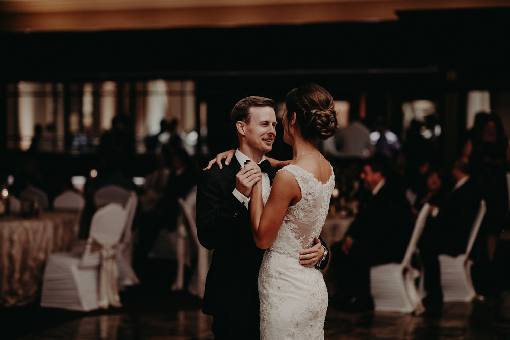 (0932) Brianna + Brad (Wedding).jpg