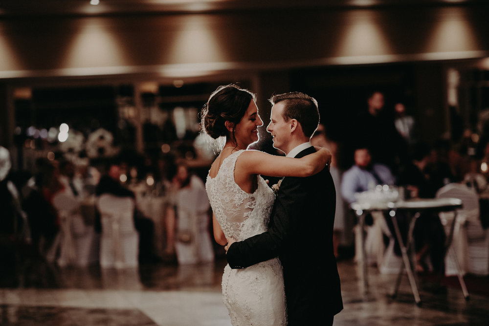 (0953) Brianna + Brad (Wedding).jpg