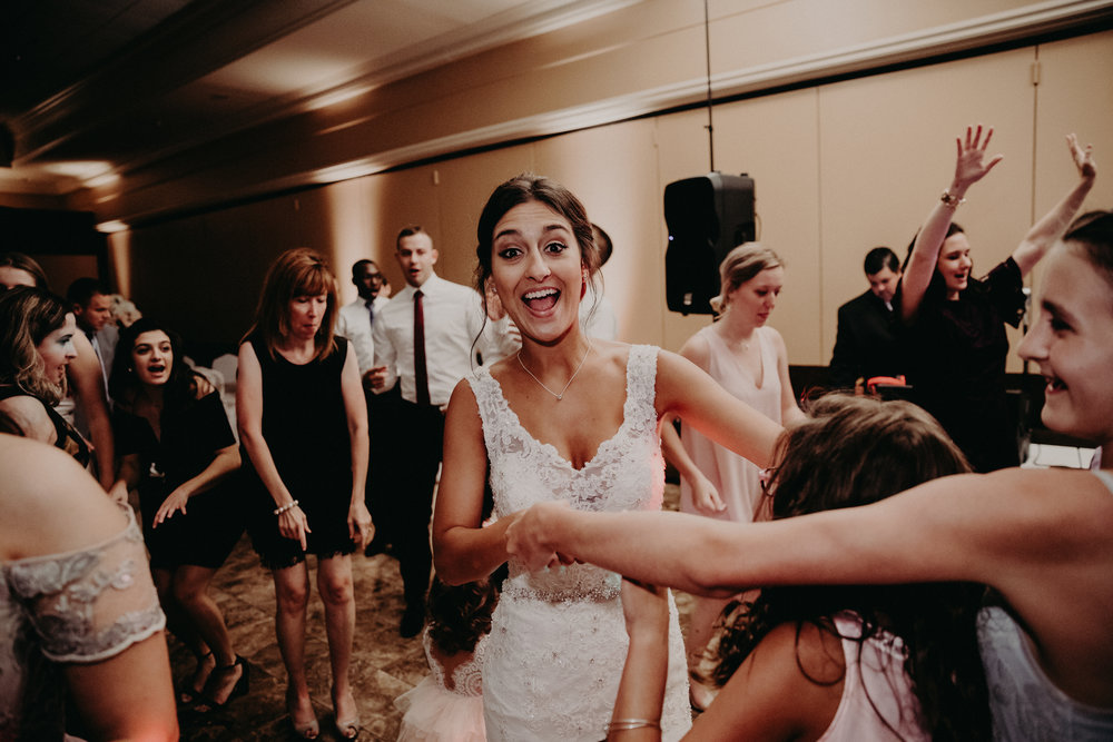 (1026) Brianna + Brad (Wedding).jpg