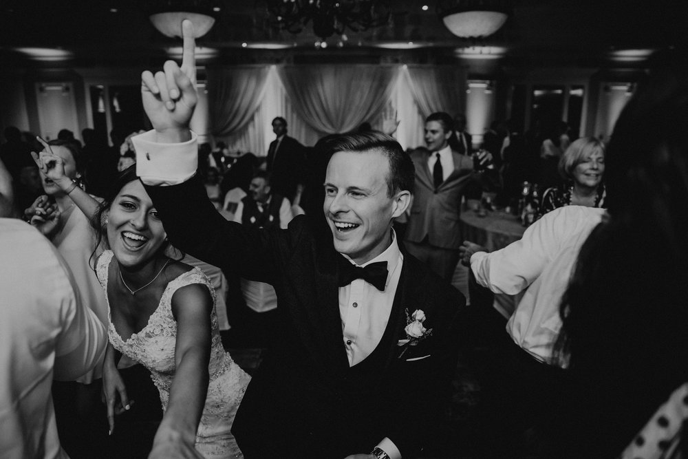 (1099) Brianna + Brad (Wedding).jpg