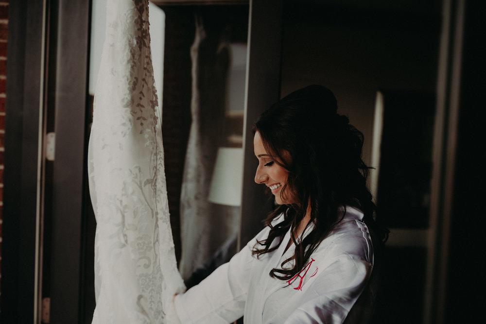 (0007) Kristen + Austin (Wedding).jpg