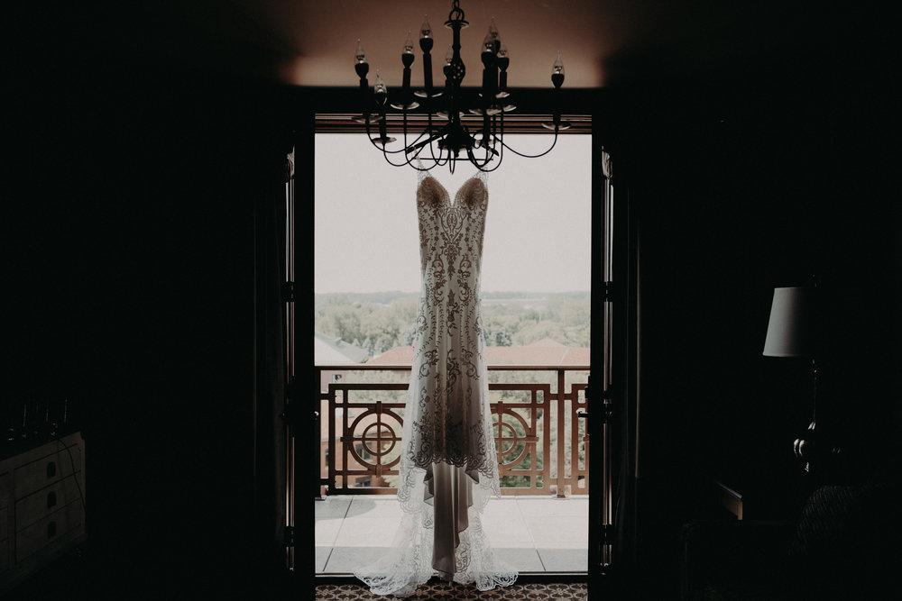 (0001) Kristen + Austin (Wedding).jpg