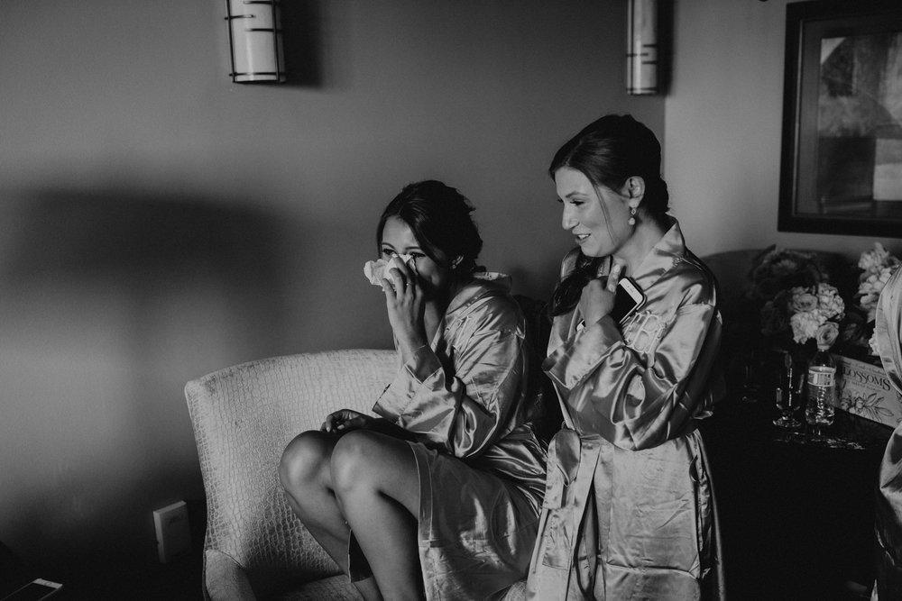 (0014) Kristen + Austin (Wedding).jpg