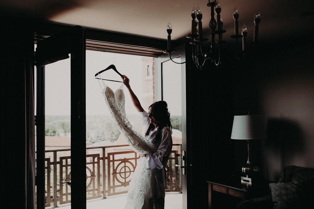 (0021) Kristen + Austin (Wedding).jpg