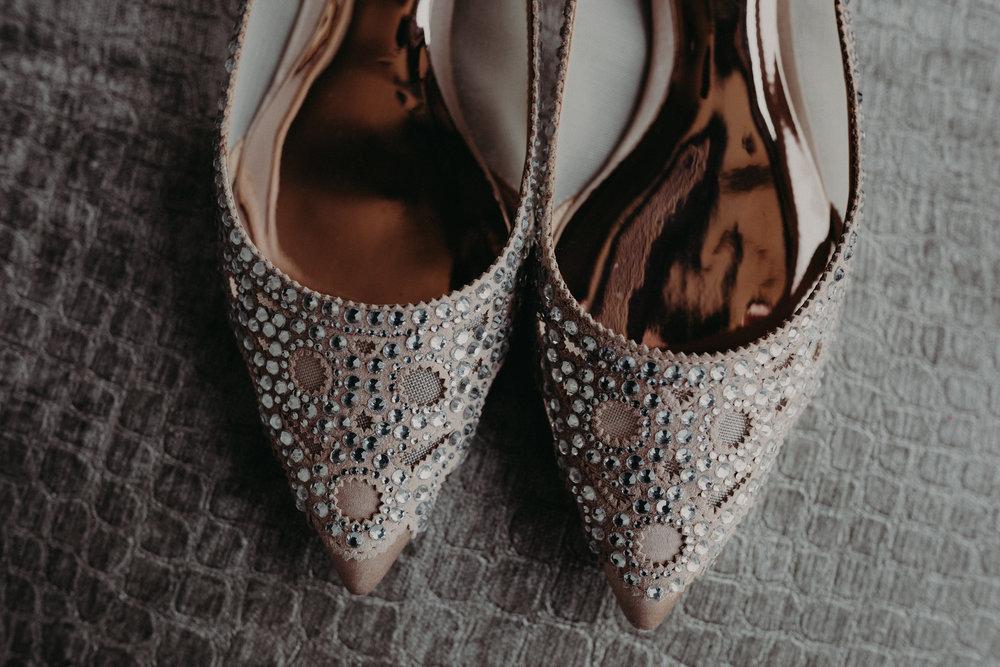 (0028) Kristen + Austin (Wedding).jpg