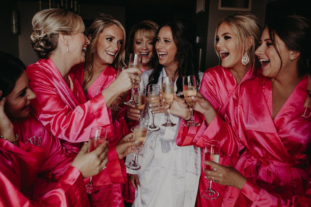 (0035) Kristen + Austin (Wedding).jpg