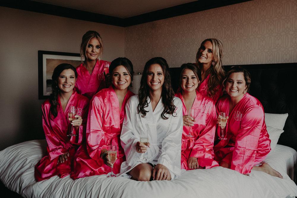 (0047) Kristen + Austin (Wedding).jpg