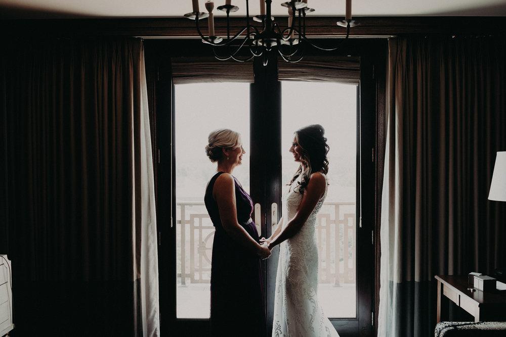 (0074) Kristen + Austin (Wedding).jpg