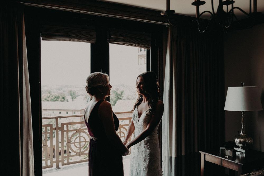 (0077) Kristen + Austin (Wedding).jpg