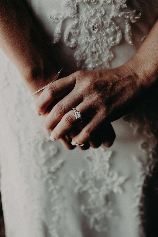 (0071) Kristen + Austin (Wedding).jpg