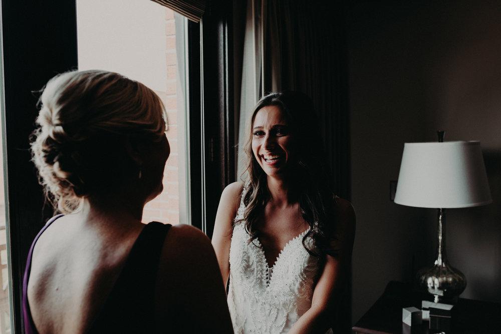 (0084) Kristen + Austin (Wedding).jpg