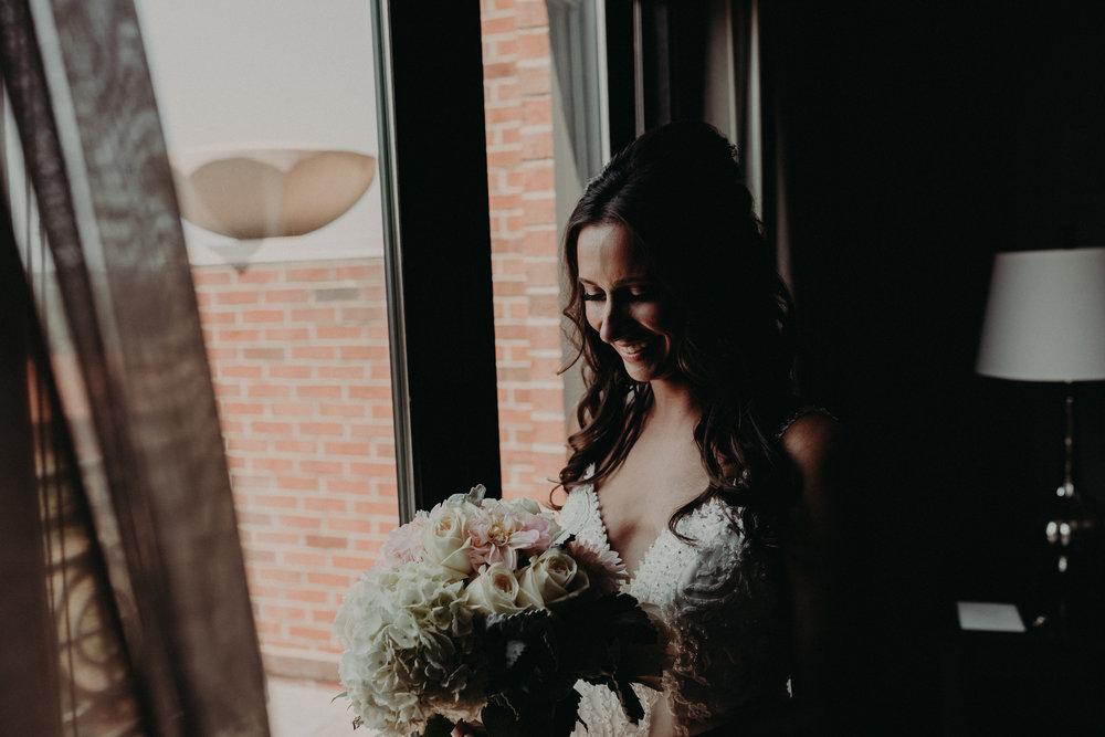 (0093) Kristen + Austin (Wedding).jpg