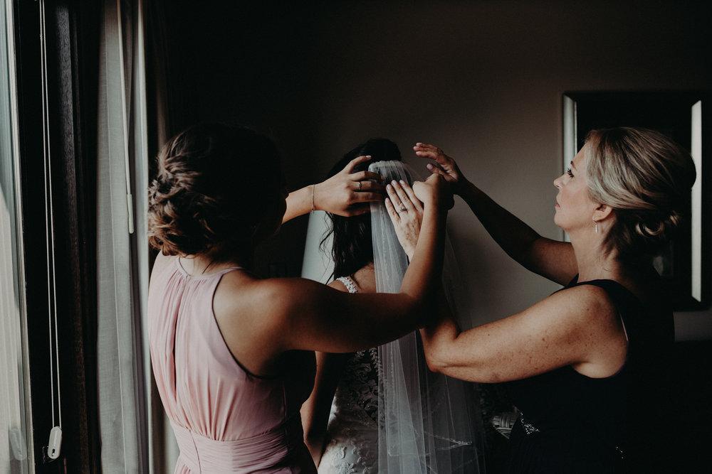 (0097) Kristen + Austin (Wedding).jpg