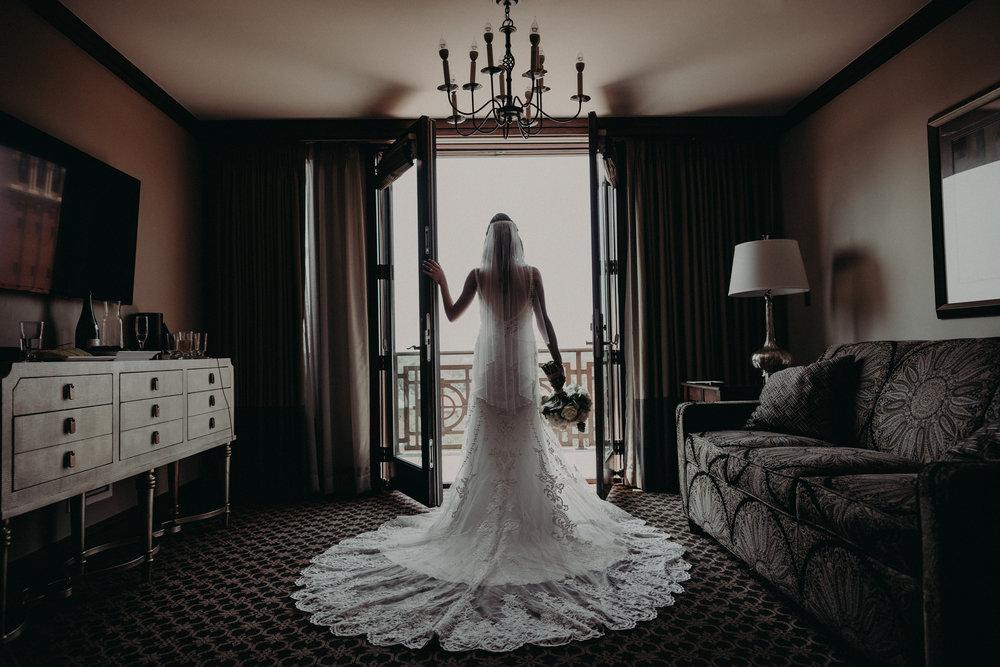 (0105) Kristen + Austin (Wedding).jpg