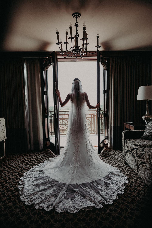 (0099) Kristen + Austin (Wedding).jpg