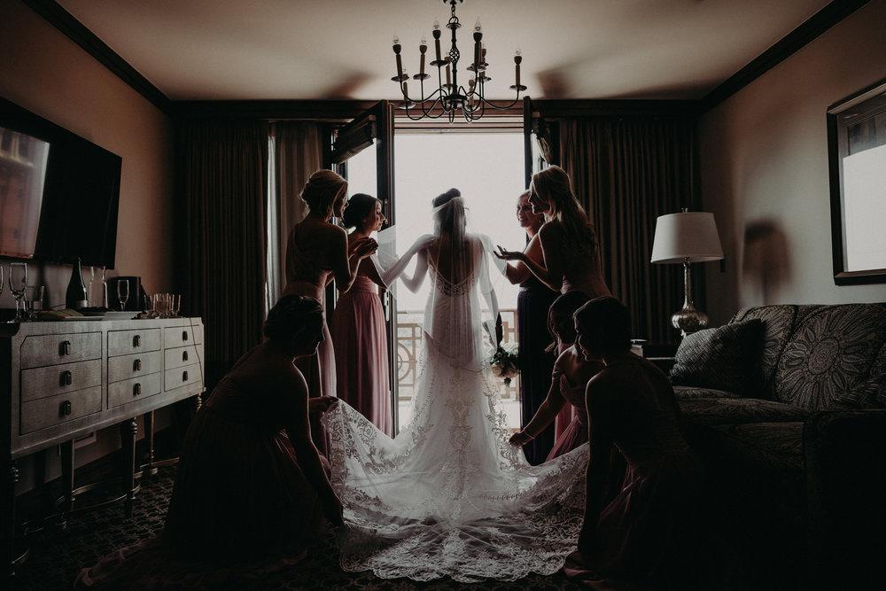 (0107) Kristen + Austin (Wedding).jpg