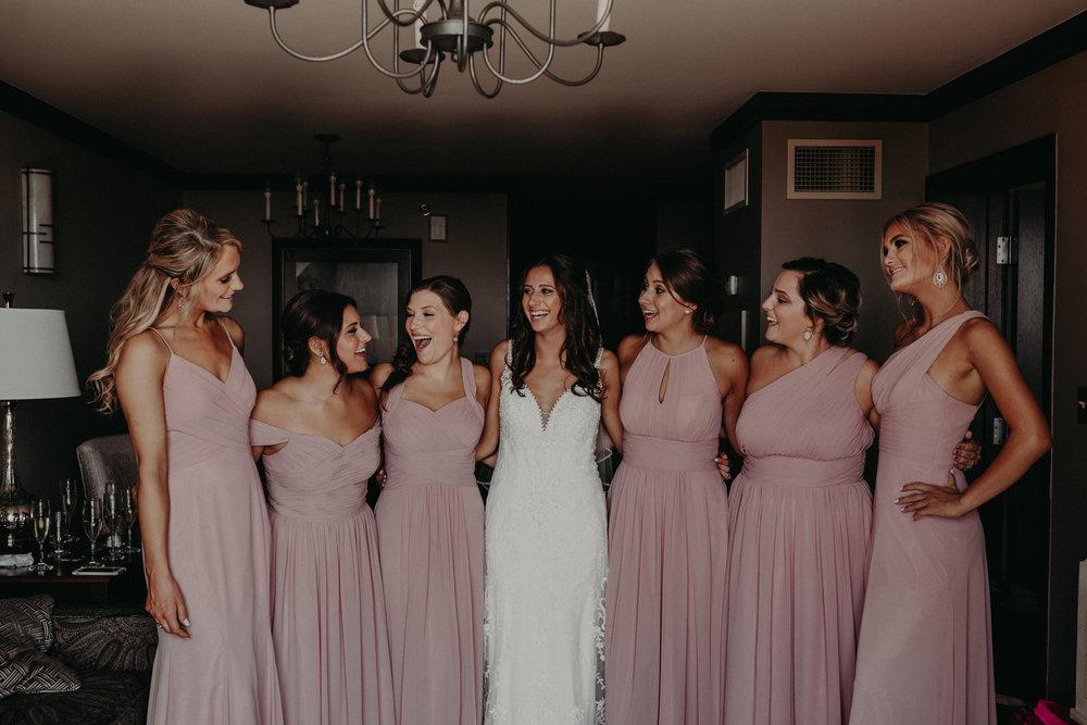 (0117) Kristen + Austin (Wedding).jpg