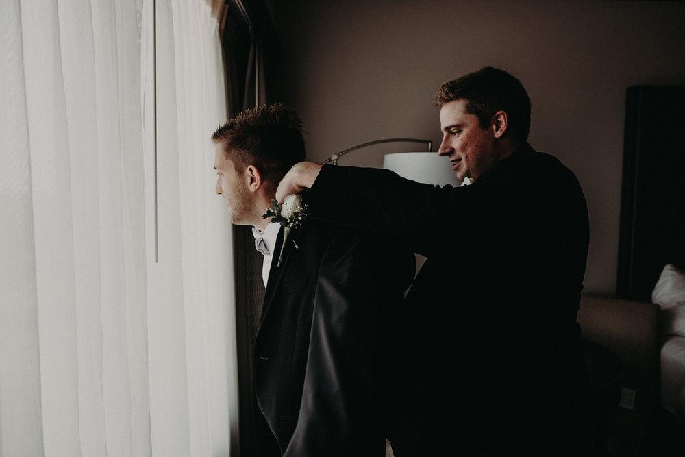 (0134) Kristen + Austin (Wedding).jpg