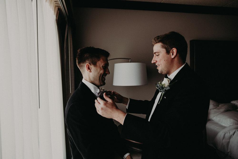 (0143) Kristen + Austin (Wedding).jpg