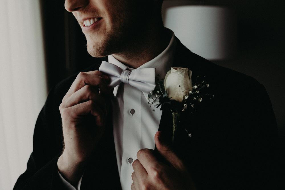 (0148) Kristen + Austin (Wedding).jpg