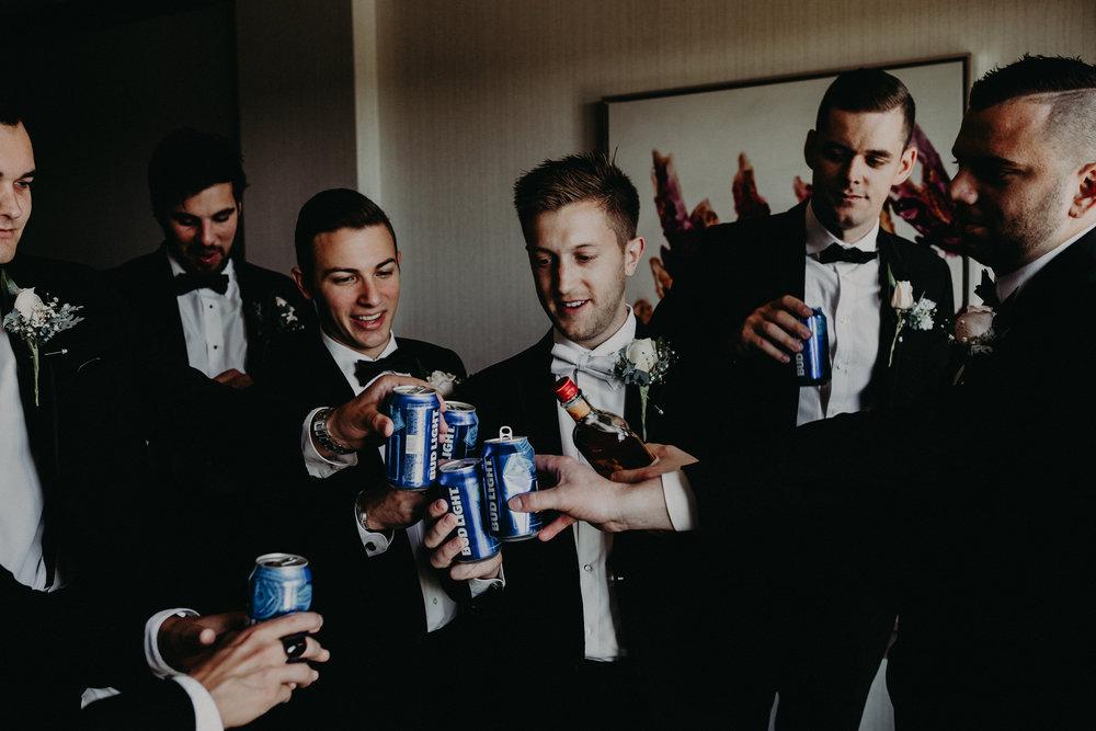 (0166) Kristen + Austin (Wedding).jpg