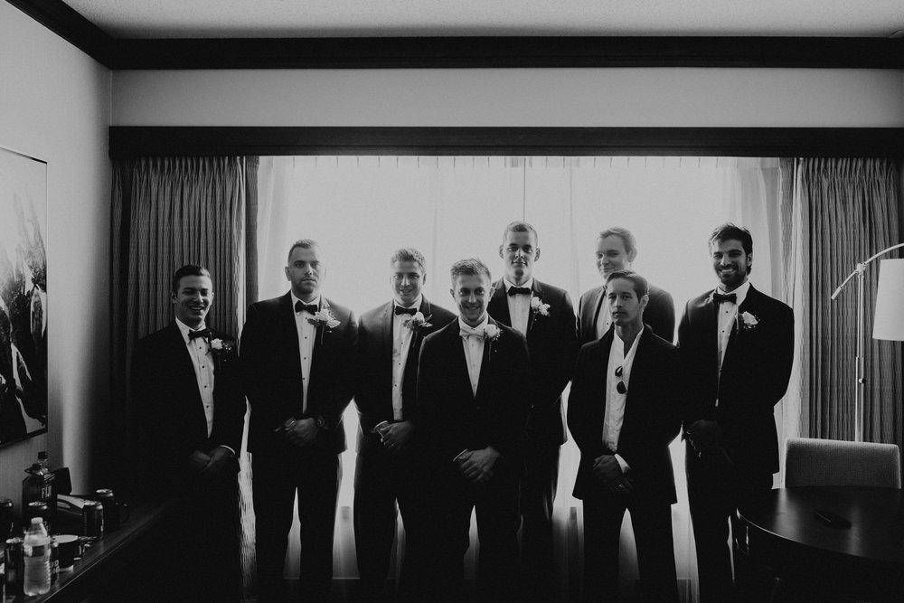 (0178) Kristen + Austin (Wedding).jpg