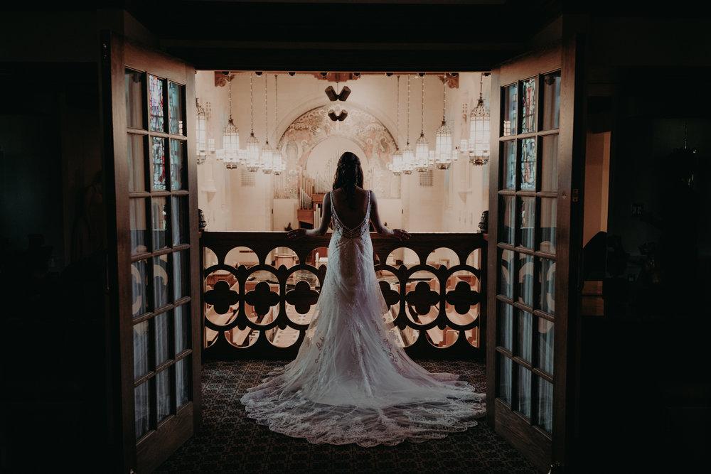 (0179) Kristen + Austin (Wedding).jpg
