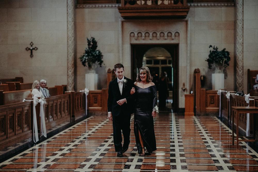 (0190) Kristen + Austin (Wedding).jpg