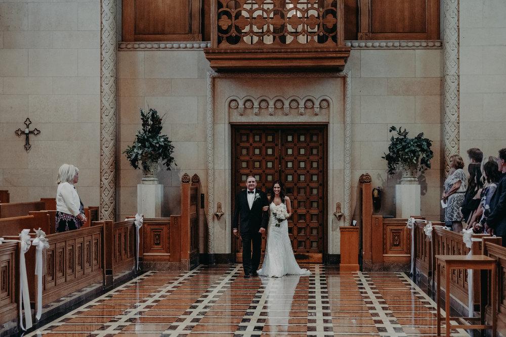 (0228) Kristen + Austin (Wedding).jpg