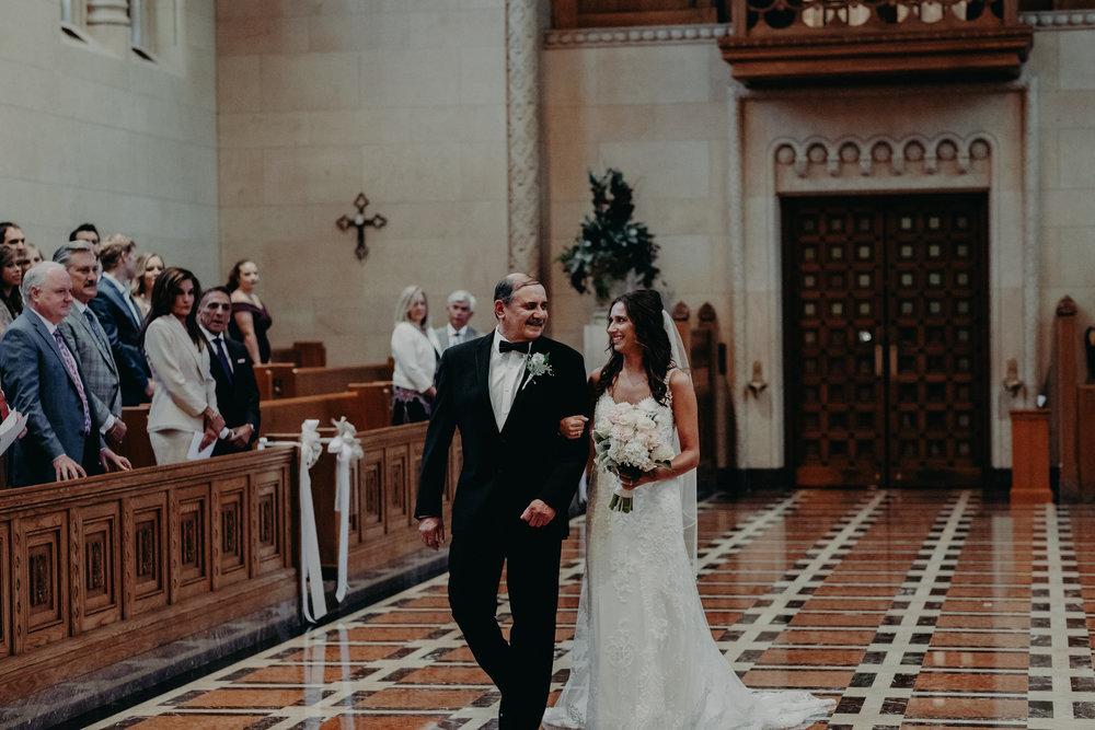 (0240) Kristen + Austin (Wedding).jpg