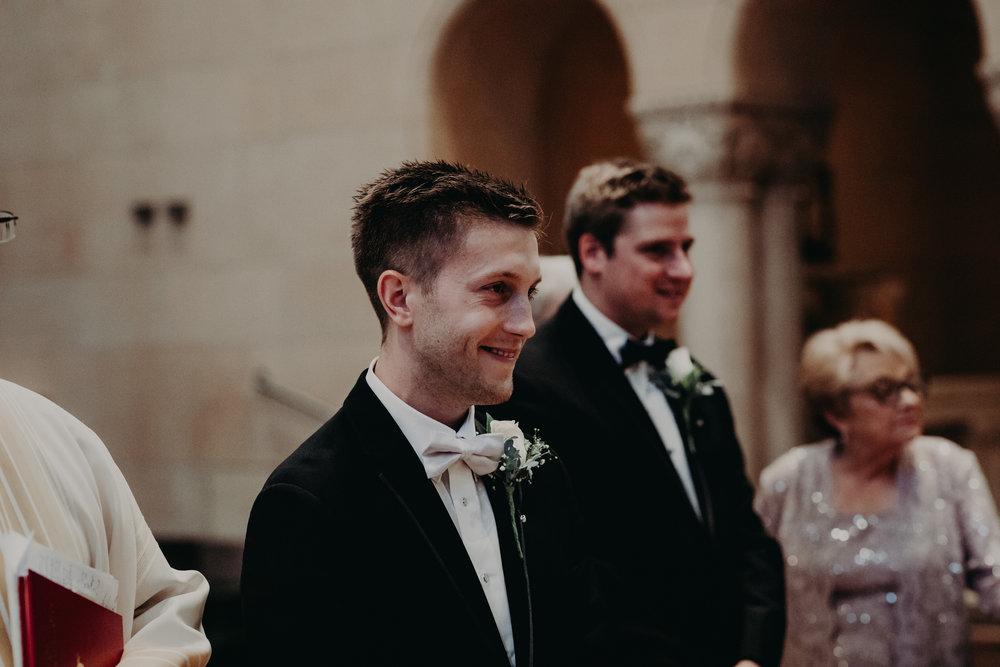 (0245) Kristen + Austin (Wedding).jpg