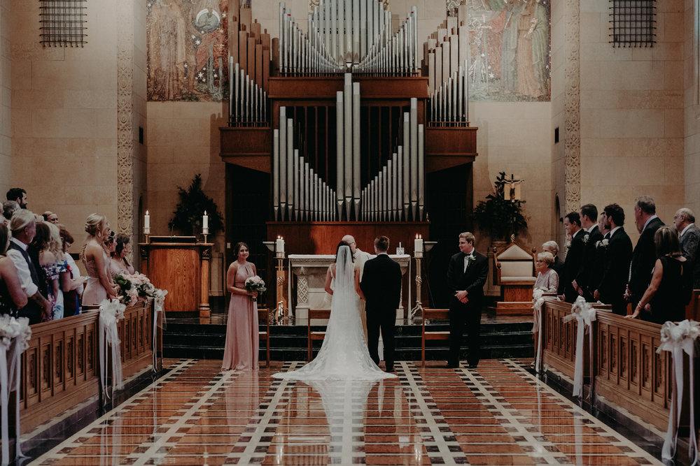 (0252) Kristen + Austin (Wedding).jpg