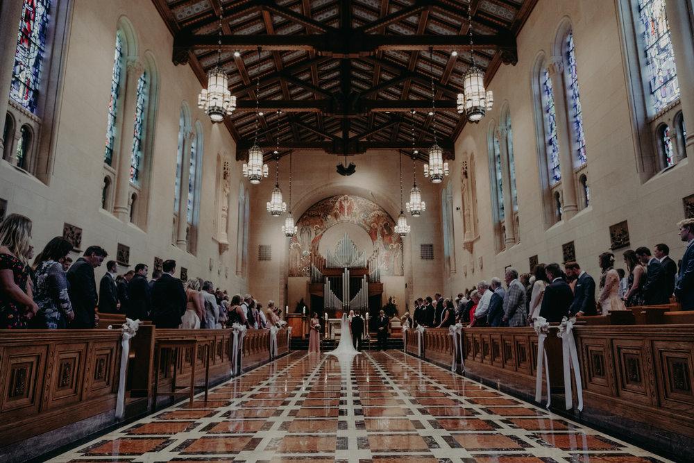 (0256) Kristen + Austin (Wedding).jpg