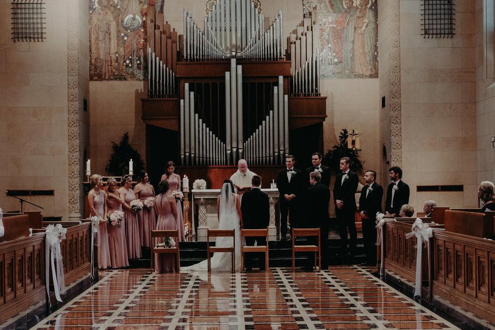 (0266) Kristen + Austin (Wedding).jpg