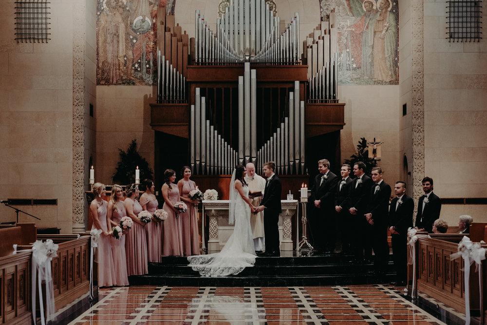 (0269) Kristen + Austin (Wedding).jpg
