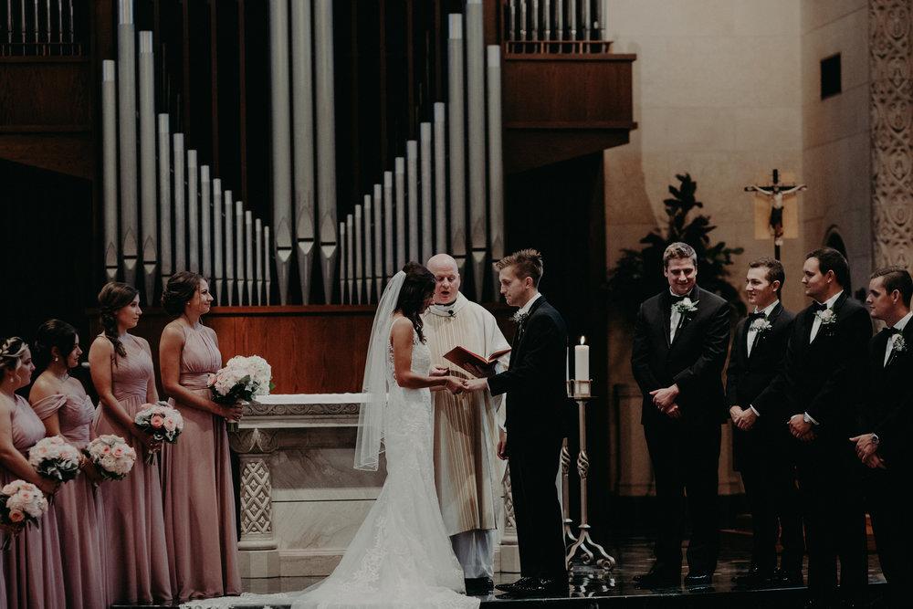 (0275) Kristen + Austin (Wedding).jpg