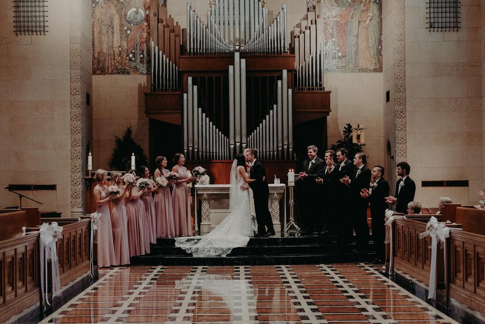 (0278) Kristen + Austin (Wedding).jpg