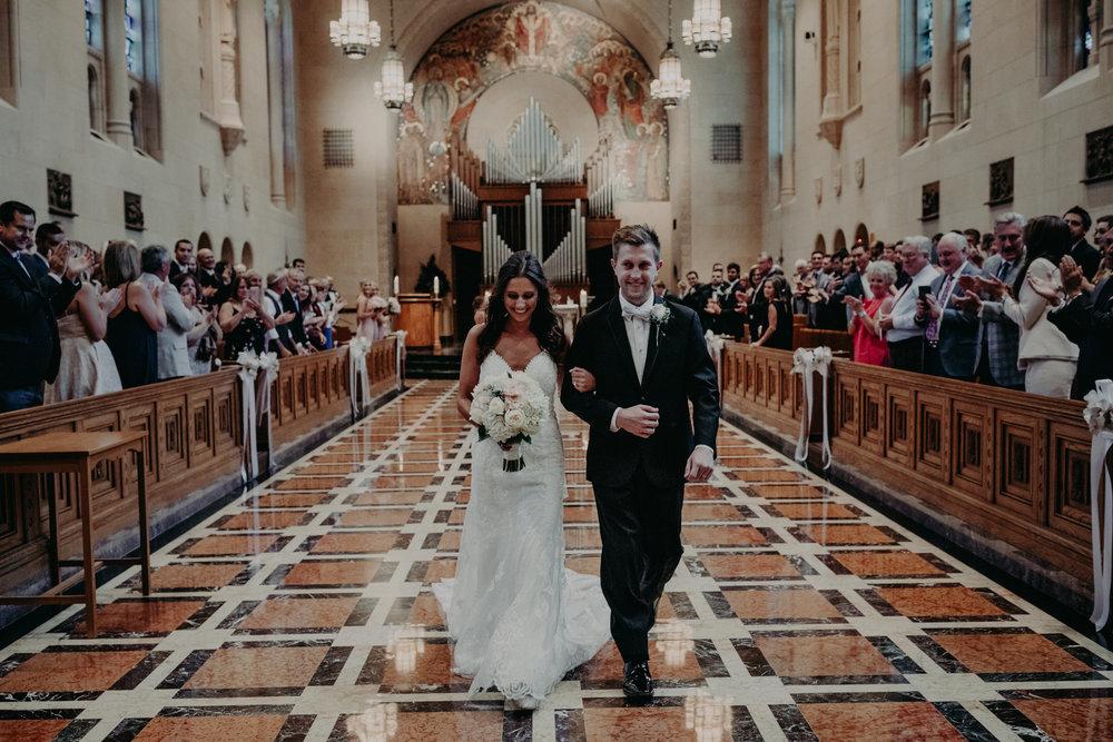(0319) Kristen + Austin (Wedding).jpg