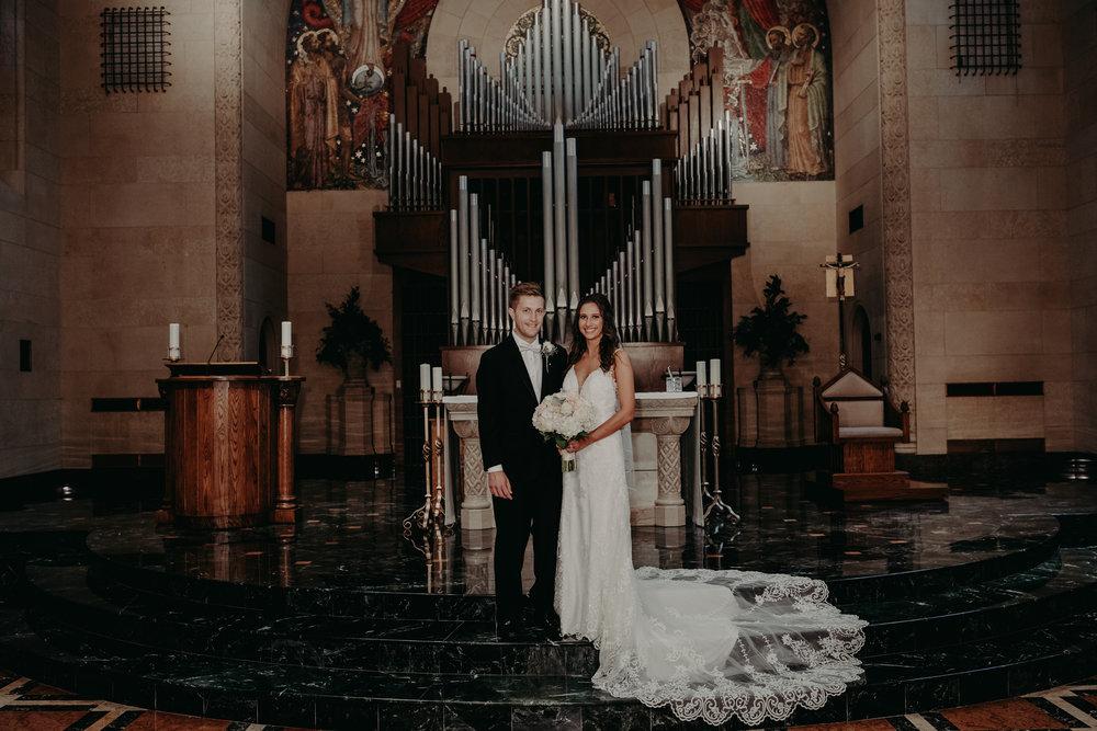 (0348) Kristen + Austin (Wedding).jpg