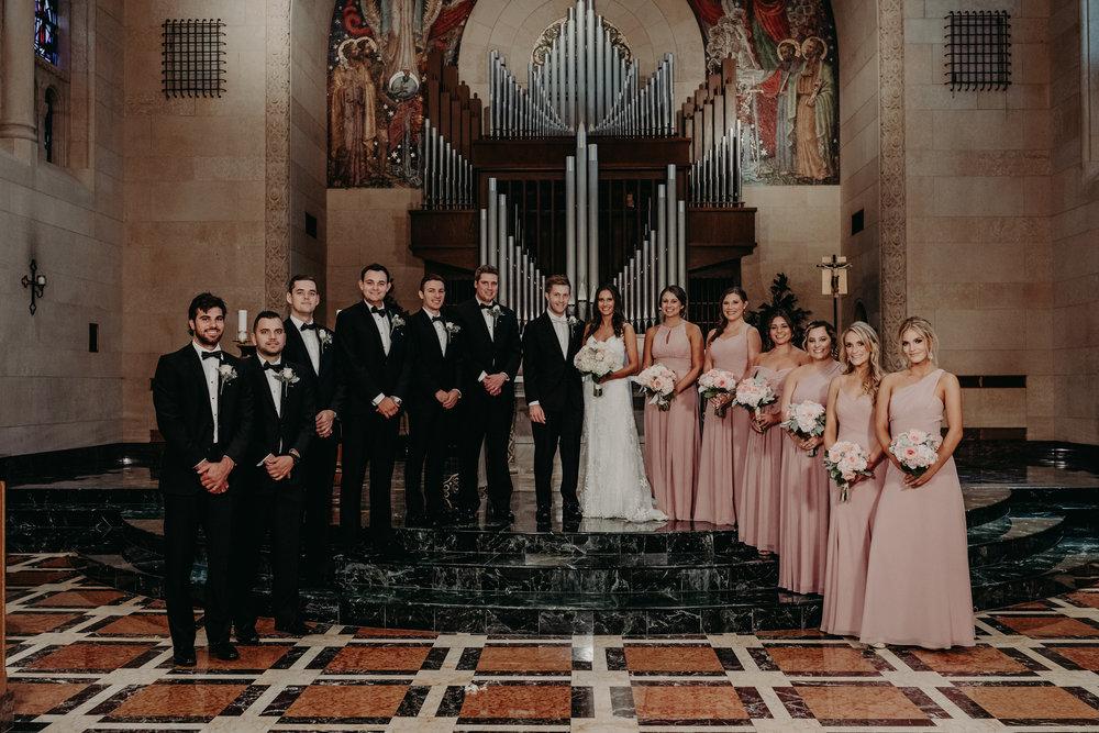 (0356) Kristen + Austin (Wedding).jpg