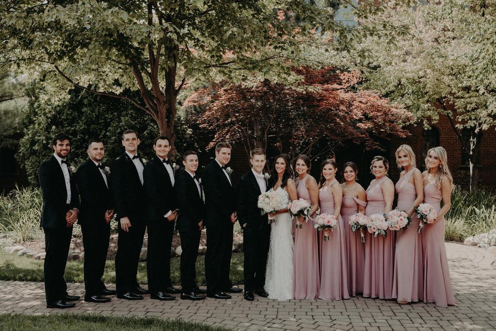 (0371) Kristen + Austin (Wedding).jpg