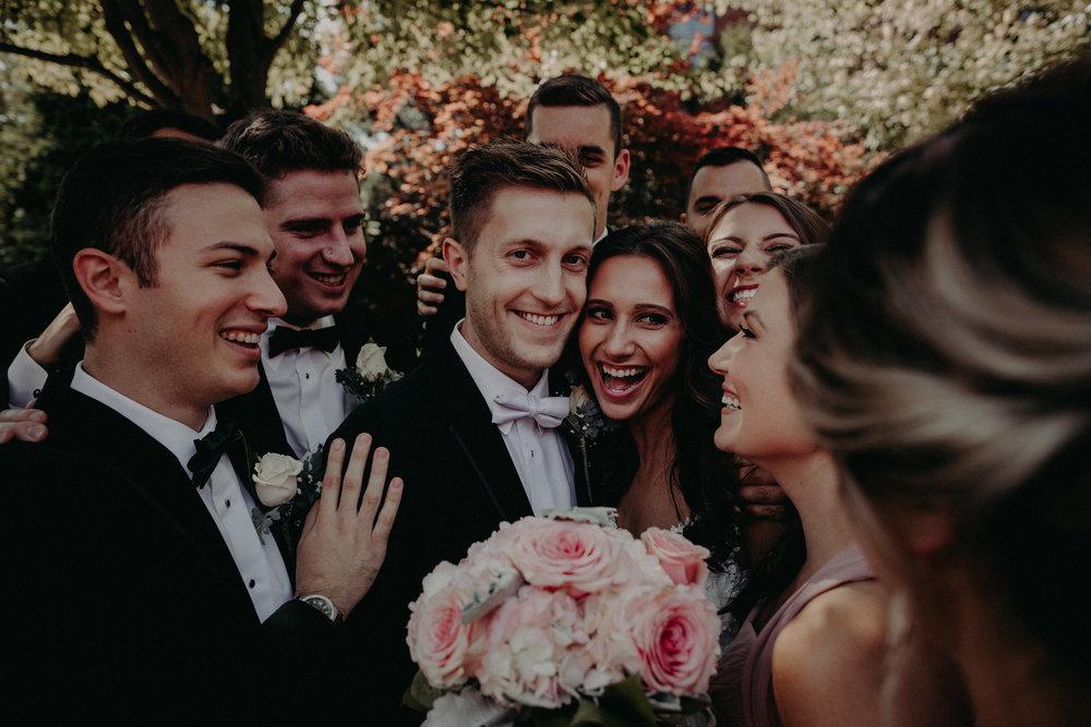 (0400) Kristen + Austin (Wedding).jpg