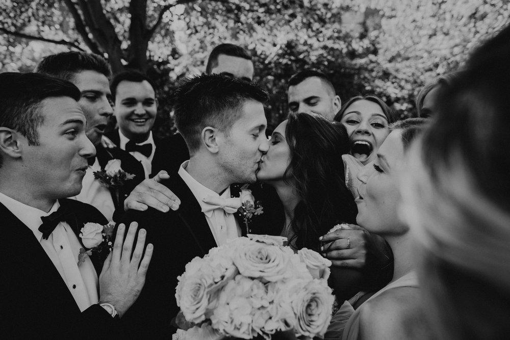 (0407) Kristen + Austin (Wedding).jpg