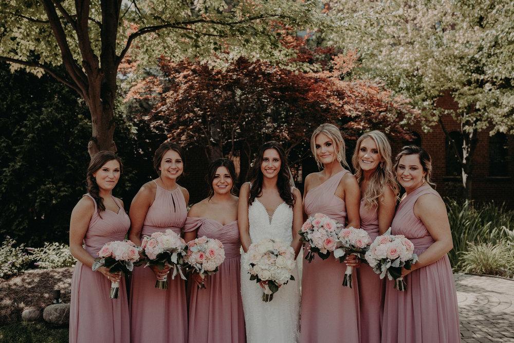 (0415) Kristen + Austin (Wedding).jpg