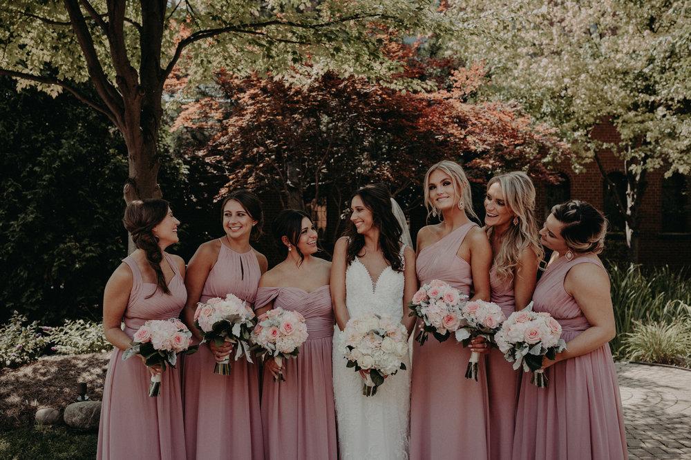 (0418) Kristen + Austin (Wedding).jpg