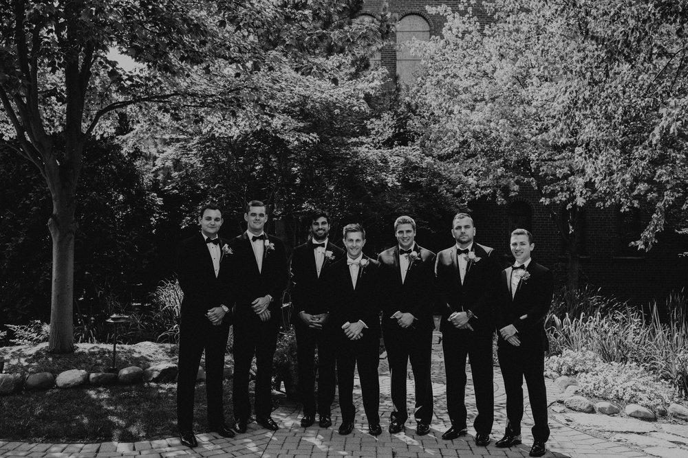 (0441) Kristen + Austin (Wedding).jpg