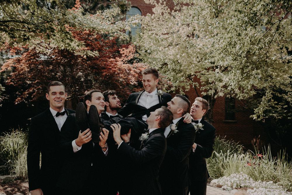 (0450) Kristen + Austin (Wedding).jpg