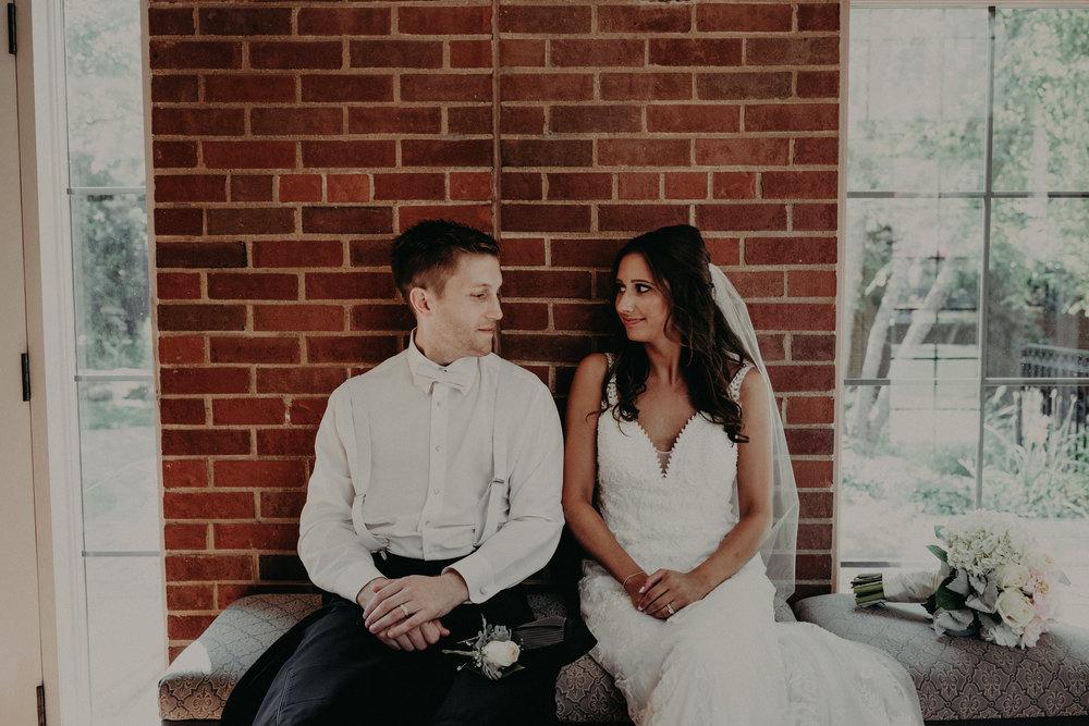 (0473) Kristen + Austin (Wedding).jpg