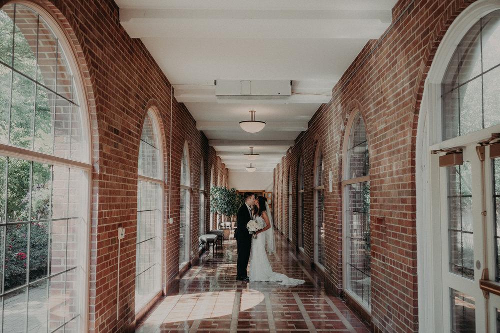 (0486) Kristen + Austin (Wedding).jpg