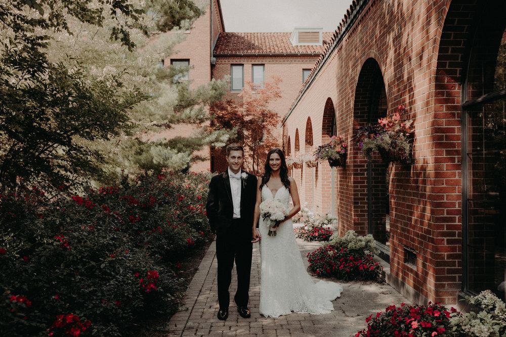 (0488) Kristen + Austin (Wedding).jpg